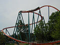 Goliath (Six Flags Over Georgia) 14.jpg