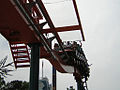 Goliath (Six Flags Over Georgia) 16.jpg