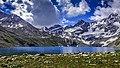 Gologah Lake-1.jpg