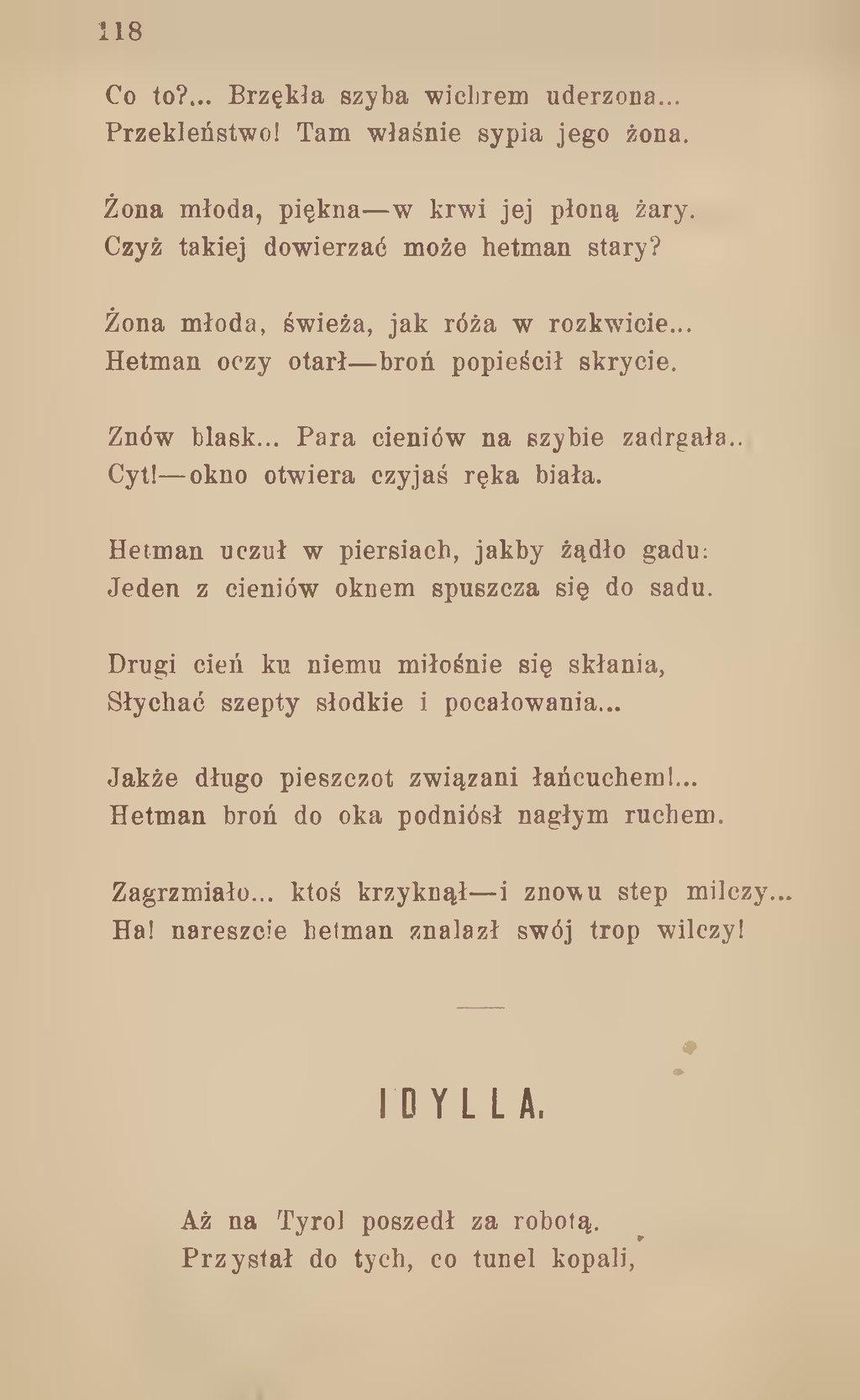 Stronagomulickiego Wiktora Wiersze Zbiór Nowydjvu121