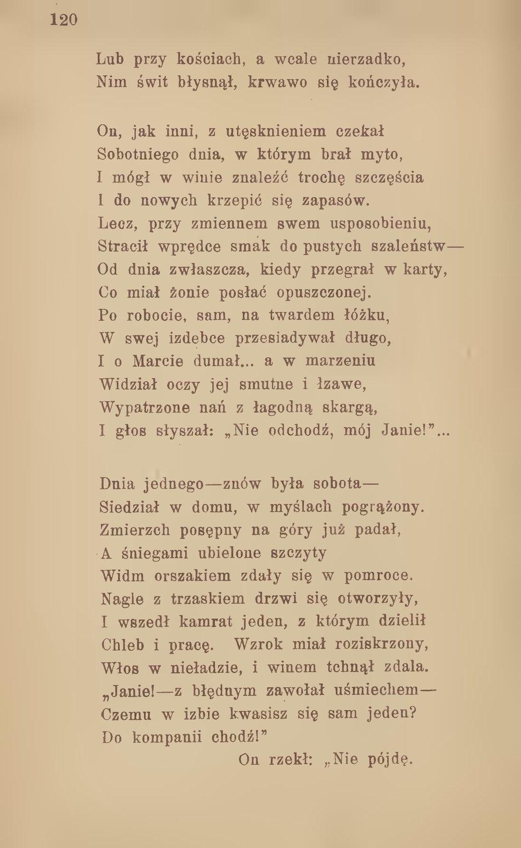 Stronagomulickiego Wiktora Wiersze Zbiór Nowydjvu123