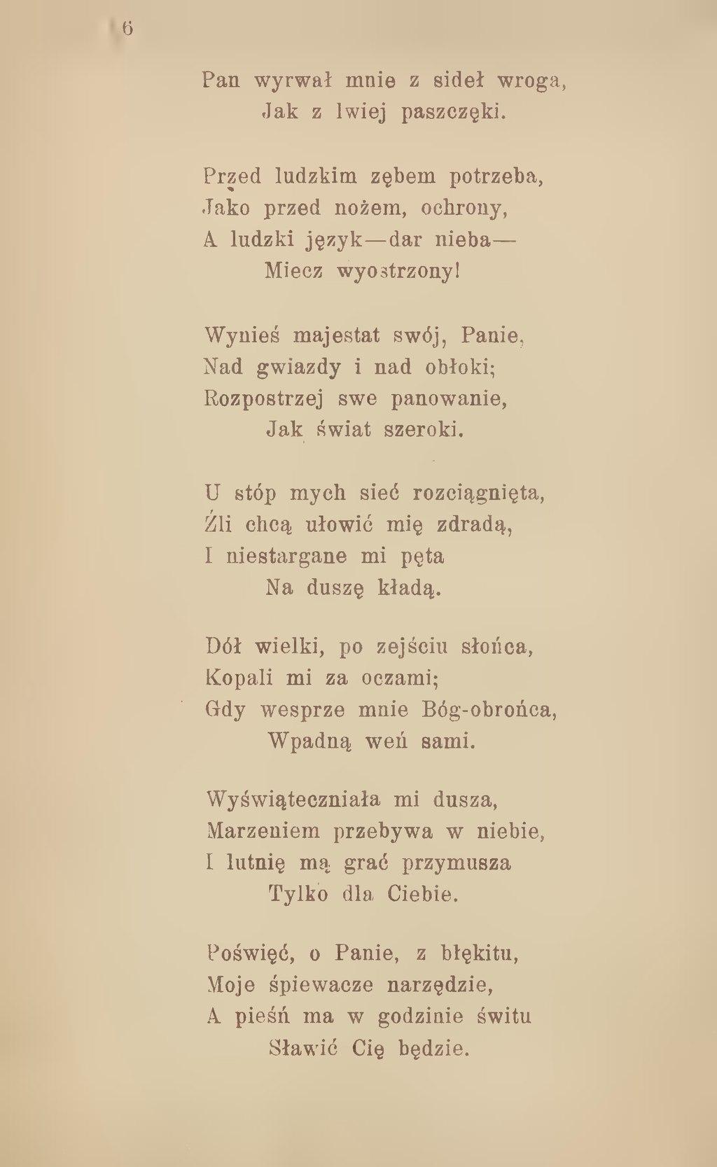 Stronagomulickiego Wiktora Wiersze Zbiór Nowydjvu69