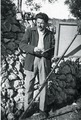 Gonzalo Lindín 1954.tif