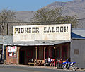 Goodsprings Nevada Pioneer Saloon 3.jpg