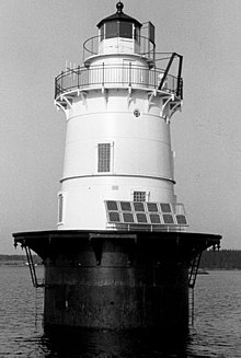 Goose Rocks Light.jpg