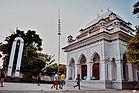 Gopinath Temple, Ningthoukhong 02.jpg