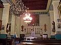 Gorée-Église Saint-Charles-Borromée.jpg