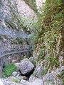 Gorges de la Fou 2012 07 16 22.jpg