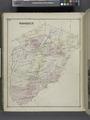 Goshen (Township) NYPL1652200.tiff