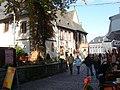 Goslar 2008 Okt PD 21.JPG