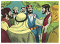 Gospel of Mark Chapter 14-17 (Bible Illustrations by Sweet Media).jpg