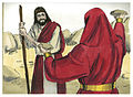 Gospel of Matthew Chapter 4-2 (Bible Illustrations by Sweet Media).jpg