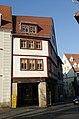 Gotha, Hauptmarkt 38, 002.jpg
