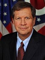 Gobernador John Kasich (1) .jpg