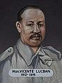 Governor Portrait Vicente R. Lukban.jpg
