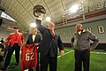 Governor Visits University of Maryland Football Team (36525807030).jpg