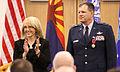 Governor promotes Arizona adjutant general 140320-Z-CZ735-004.jpg