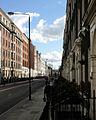 Gower Street London.jpg