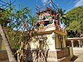 Gowthameswarar temple4.jpg