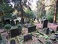 Gräberfeld Bergfriedhof.JPG