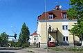 Gröndal Oskarshamn.jpg