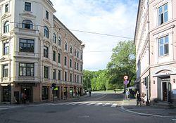 Grønlandsleiret x Schweigaard.jpg