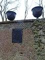Grabanlage Fürst Johann Moritz von Nassau-Siegen PM17 15.jpg