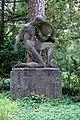 Grabmal L 1 f 74 Max Edler von Planitz Waldfriedhof Darmstadt.jpg