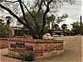 Grace & Elliot Brown House NRHP 100000550 Pima County, AZ.jpg