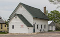 Grace Methodist Episcopal Church-Petosky.jpg