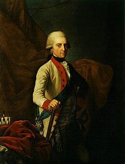 Frederick Augustus I of Saxony King of Saxony