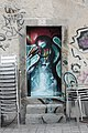 Graffiti Porto (5278320744).jpg