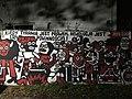 Graffiti Rozbrat.jpg