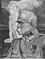 Graficzne portrety i wizerunki Józefa Piłsudskiego (22-390-5).jpg