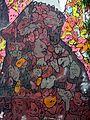 Grafiti pasaje Cienfuegos esq Serrano -Valpo fRF4.2.jpg