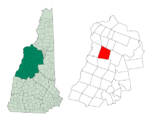 Grafton-Benton-NH.png