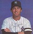 Graig Nettles - New York Yankees - 1981.jpg