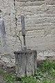 Grain pounder (Paro District).jpg