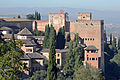 Granada 2015 10 22 2237 (25441788523).jpg