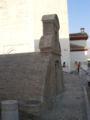 Granada aljibe de san nicolas.jpg