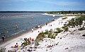 Grand Beach, Lake Winnipeg, Manitoba - panoramio (5).jpg