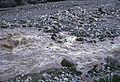 Grand Canyon Flood of 1966 Bright Angel Creek. 2454 - Flickr - Grand Canyon NPS.jpg