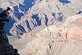 Grand Canyon Village, AZ 86023, USA - panoramio (7).jpg