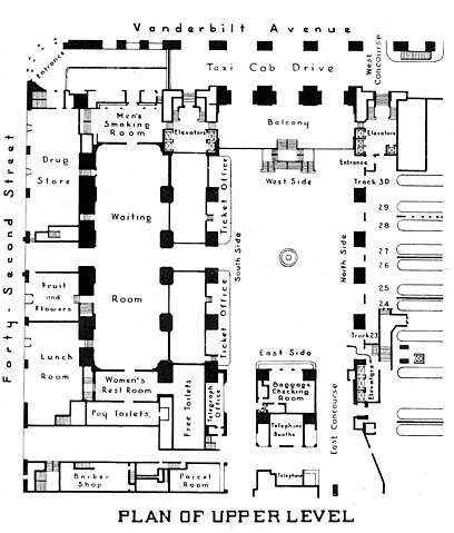 schematics house with Happy 100th To Grand Central Station on Detail0865 in addition Chapter 5 Distribution Circuits besides Ex les together with 89 Toyota Camry Fuse Box Diagram also Stairs Parts.