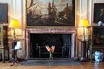Grand Fireplace (7964113806).jpg