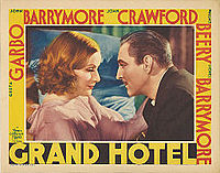 Grand Hotel lobby card.jpg
