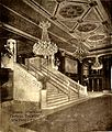 Grand Staircase, Capitol Theatre, New York City 1920.jpg