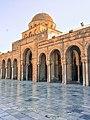 Grande Mosquée Kairouan 2.jpg