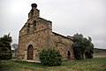 Granucillo 01 ermita by-dpc.jpg