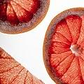 Grapes close-up.jpg